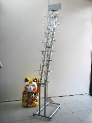 EVS0193