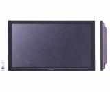 HSP0030