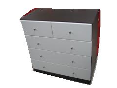 HSP0045