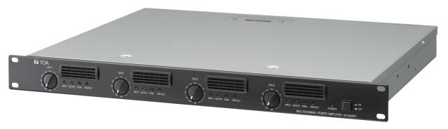 IAA0002