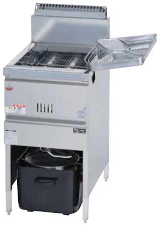 FES0290