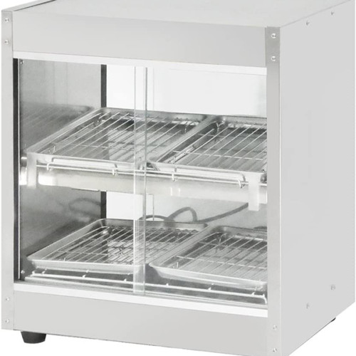 EVS0202